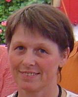 Edelgard Oerther
